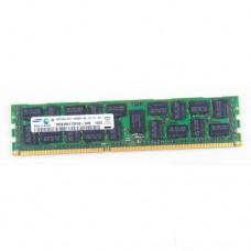Память DDR3 4GB Samsung M393B5170FH0-CH9 PC3-10600R ECC Registered