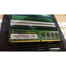Память DDR3 2GB Elpida PC10600 (1333MHz) Б/У