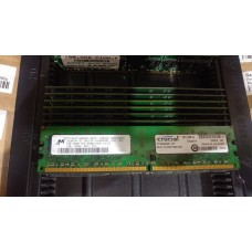 Память SO-DIMM DDR2 2GB Kingston PC6400 (800Mhz) Б/У