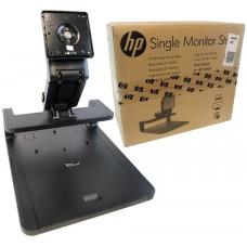 Подставка для монитора HP AW663AA  vesa 100 Х 100