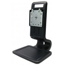 Подставка для монитора  HP LA2205wg HP LA22f