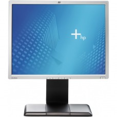 "Монитор 20"" HP LP2065 TN (1600x1200) DVI, VGA, USB"