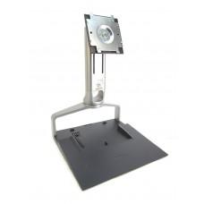 Подставка для монитора DELL gg217