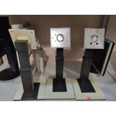 Подставка нога для монитора VESA 100Х100