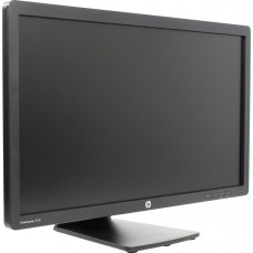 "Монитор 23"" HP EliteDisplay E231"