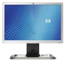 """Монитор 20"""" HP L2045w TN (1680x1050) DVI, VGA"""