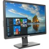 Профессиональный Монитор 24 DELL U2412M IPS LED (1920x1200) DVI, DP, VGA, USB