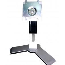 Подставка для монитора DELL  VESA 100Х100
