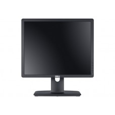 "Монитор 19"" DELL P1913S TN LED DVI, DP, VGA б/у"