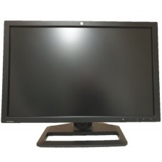 "Монитор 24"" HP Z24i IPS LED (1920x1200) DVI, DP, VGA, USB б/у"