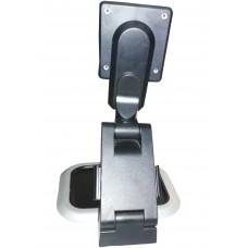 Подставка для монитора HP VESA 100Х100