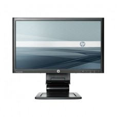 "Монитор 22"" HP Compaq LA2205WG TN LED (1680x1050) DVI, DP, VGA б/у"