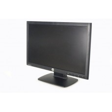 "Монитор 20"" HP ProDisplay P202 TN LED (1600x900) DVI, VGA б/у"