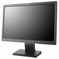 "Монитор 19"" Lenovo LT1952p TN LED (1440x900) DP, DVI, VGA б/у"