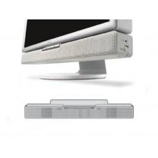 Саундбар для мониторов опт и розница Cаундбар NEC MultiSync sound bar 70 (model: L004JH) ⏩ megapower.space ▻▻▻