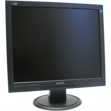 "Монитор 17"" Philips 170S7FB б/у"