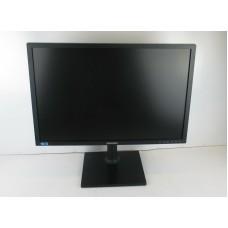 """Монитор 24"""" Samsung S24C450 LED 1920x1200 DVI VGA"""