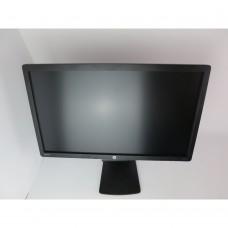 "Мониторы опт и розница Монитор БУ 23"" HP Z23i IPS (1920x1080) DVI, DP, VGA, USB  ⏩ megapower.space ▻▻▻"