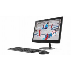 "Моноблок LENOVO 330-20IGM CMD-J4005 19"" 4/500GB F0D7003LUA"