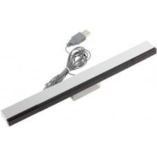 Nintendo Wii Wii U Sensor Bar USB