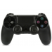 Джостики и геймпады опт и розница Геймпад беспроводной DualShock 4 Чёрный ⏩ megapower.space ▻▻▻