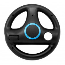 Nintendo Wii Wii U Руль Wheel