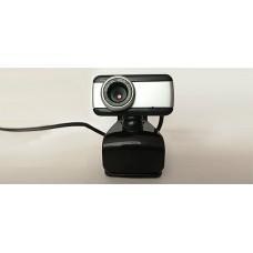Веб-камера FrimeCom A3