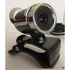Веб-камера FrimeCom M506