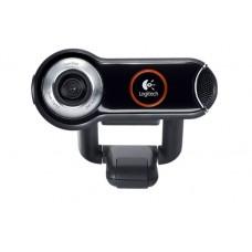 Веб-камеры опт и розница Веб-камера Logitech Webcam Pro 9000  ⏩ megapower.space ▻▻▻