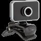 Веб-камера Logicfox LF-PC 024