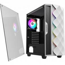Игровой ПК Ryzen 5 2600 ОЗУ 16 Гб SSD 240 Гб HDD 1000 Гб GeForce GTX 2060 6 Гб