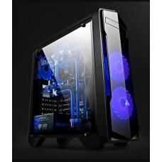 Новые опт и розница Игровой ПК i5 9400F 6 ядер ОЗУ 16 Гб SSD 1000  GeForce GTX 1660 Super 6 Гб ⏩ megapower.space ▻▻▻