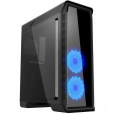 Игровой ПК  i5 9400F 6 ядер ОЗУ 16 Гб HDD 1000 Гб SSD 120 Гб GeForce GTX 1660 Super 6 Гб