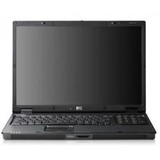 Ноутбук HP Compaq nc6320 Core2 Duo T5600/1GB/NoHDD