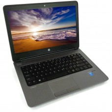 Ноутбук HP EliteBook 640 G1 Core i5-4xxx/4GB/320GB