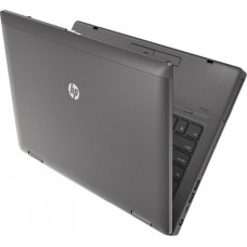 "Ноутбук HP ProBook 4520s 15.6"" Core i3-M380/3GB/noHDD б/у"