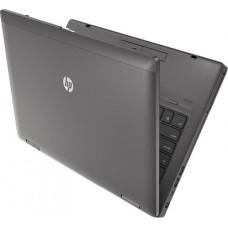 Ноутбук HP ProBook 6470b Core i5-3xxx/4GB/320GB