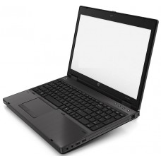 Ноутбук HP ProBook 6570b Core i5-3xxx/4GB/320GB