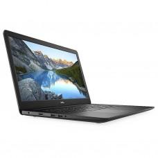 Ноутбук Dell Inspiron 3582 (I3582C54H5NIL-BK)