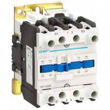 Контактор Chint NC1-6511 400V 50Hz (222729)