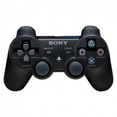 Джойстик PS2/PS1 Wireless Controller,Megapower