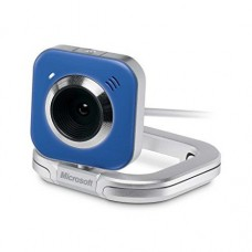 Веб-камера Microsoft LifeCam VX-5500
