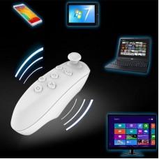 Джойстик Bluetooth для телефона и SmartTV RetomeT1,Megapower