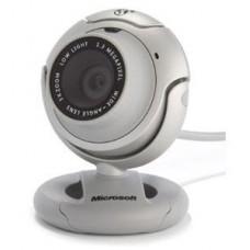 Веб-камера Microsoft LifeCam VX-6000 USB