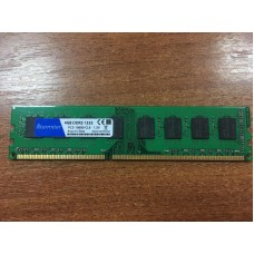 Память DDR3 4GB Samsung PC3-10600 (1333Mhz) (for AMD)