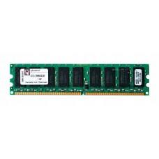 Память DDR2 2GB Kingston KTD-DM8400C6E/2G ECC