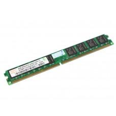 Память DDR2 2GB Hynix PC6400 (800Mhz)