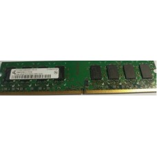 Память DDR2 2GB Infineon PC5300 (667Mhz)