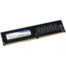 Память DDR4 16GB Team (TED416G2400C1601) 2400MHz, CL16, 1.2V