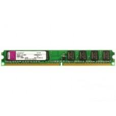 Память DDR2 1GB Kingston PC6400 (800 Mhz)